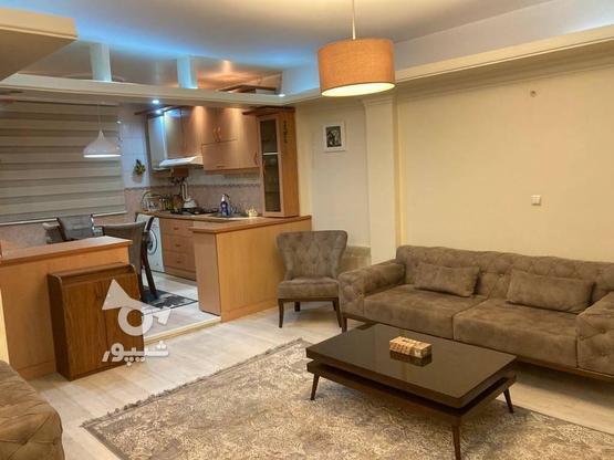 فروش آپارتمان 67 متر در نبردشمالی(داودابادی غربی) در گروه خرید و فروش املاک در تهران در شیپور-عکس3