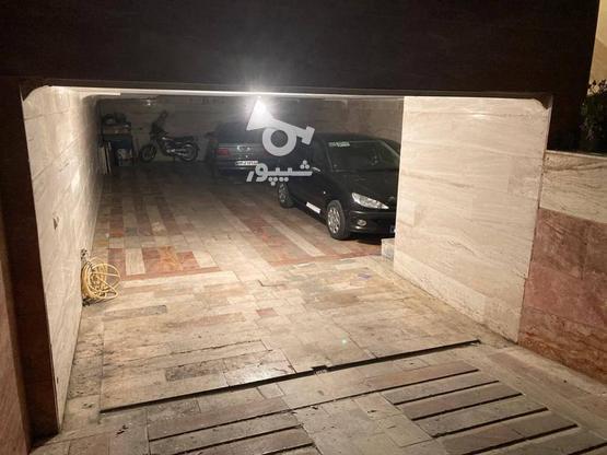 فروش آپارتمان 67 متر در نبردشمالی(داودابادی غربی) در گروه خرید و فروش املاک در تهران در شیپور-عکس5