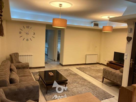 فروش آپارتمان 67 متر در نبردشمالی(داودابادی غربی) در گروه خرید و فروش املاک در تهران در شیپور-عکس1