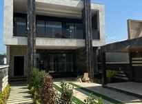 ویلا مدرن 300 متری دوبلکس شهرکی در شیپور-عکس کوچک