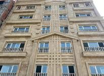 فروش آپارتمان 160 متر در افتاب 64 در شیپور-عکس کوچک