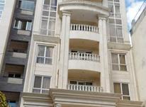 اجاره آپارتمان 360 متر در آجودانیه در شیپور-عکس کوچک