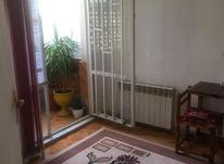 اجاره آپارتمان 78 متر در پونک در شیپور-عکس کوچک