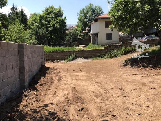 135 متر زمین مسکونی جواهرده در گروه خرید و فروش املاک در مازندران در شیپور-عکس2