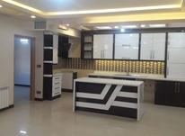 فروش آپارتمان 86 متر در گلزار در شیپور-عکس کوچک