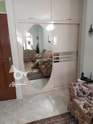فروش آپارتمان 60 متر در سلسبیل در گروه خرید و فروش املاک در تهران در شیپور-عکس2