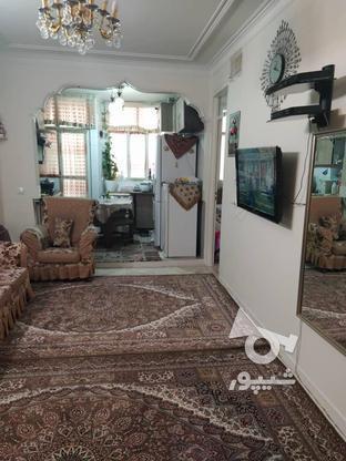 فروش آپارتمان 60 متر در سلسبیل در گروه خرید و فروش املاک در تهران در شیپور-عکس1