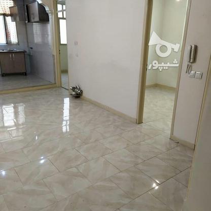 فروش آپارتمان 60 متر در سلسبیل در گروه خرید و فروش املاک در تهران در شیپور-عکس5
