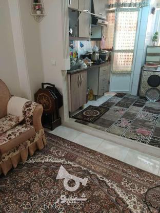 فروش آپارتمان 60 متر در سلسبیل در گروه خرید و فروش املاک در تهران در شیپور-عکس3