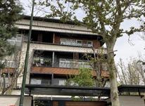فروش آپارتمان 440 متر در مهرشهر فازهای 1، 2 و 3 در شیپور-عکس کوچک