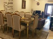فروش آپارتمان 110 متر در دریان نو/لطفعلی خانی  در شیپور