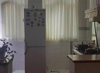 اجاره آپارتمان 60 متر در بریانک در شیپور-عکس کوچک