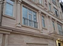 فروش آپارتمان 105 متر در شهریار در شیپور-عکس کوچک