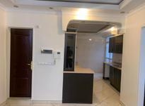 اجاره آپارتمان 55 متر در پونک در شیپور-عکس کوچک