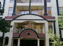 اجاره آپارتمان 135 متر در اباذر در شیپور-عکس کوچک