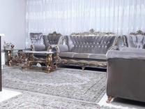 فروش آپارتمان 60 متر در استادمعین در شیپور