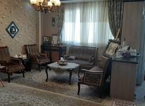 فروش آپارتمان 125 متر در فاطمی در شیپور-عکس کوچک