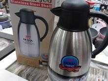 فلاکس چایی 777 اصل در شیپور