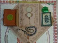 روزه،نماز استیجاری و ختم قرآن در شیپور-عکس کوچک
