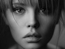 طراحی چهره خودتان یا عزیزانتان به عنوان هدیه در شیپور