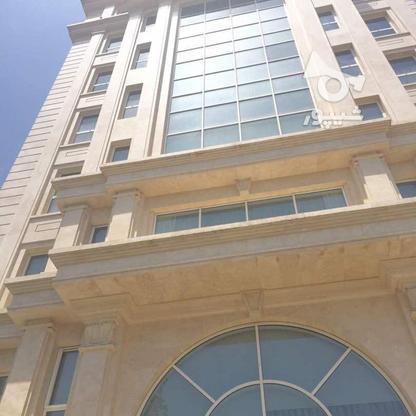 اپارتمان 197 متر 3 خواب  در گروه خرید و فروش املاک در تهران در شیپور-عکس1