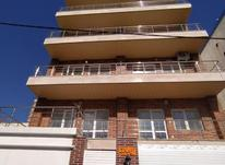 آپارتمان 80 متر ساحلی  در سرخرود در شیپور-عکس کوچک