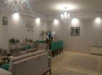 اجاره آپارتمان 115 متر در اجاره دار در شیپور-عکس کوچک