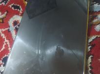 تبلت لنوو s8 در شیپور-عکس کوچک