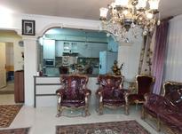 فروش آپارتمان 124 متر در صدف معلم در شیپور-عکس کوچک