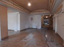 متل قو آپارتمان 75 متری 2 خوابه دسترسی عالی چشم انداز عالی. در شیپور-عکس کوچک