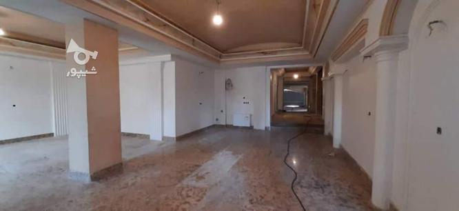 متل قو آپارتمان 75 متری 2 خوابه دسترسی عالی چشم انداز عالی. در گروه خرید و فروش املاک در مازندران در شیپور-عکس1
