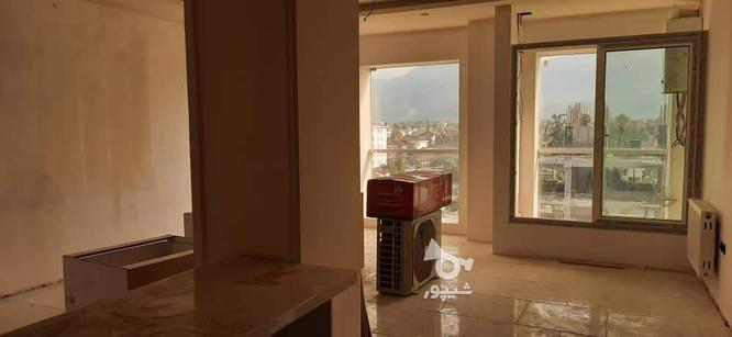 متل قو آپارتمان 75 متری 2 خوابه دسترسی عالی چشم انداز عالی. در گروه خرید و فروش املاک در مازندران در شیپور-عکس4