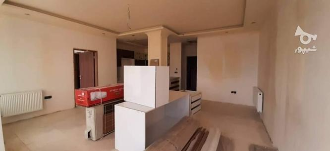 متل قو آپارتمان 75 متری 2 خوابه دسترسی عالی چشم انداز عالی. در گروه خرید و فروش املاک در مازندران در شیپور-عکس7