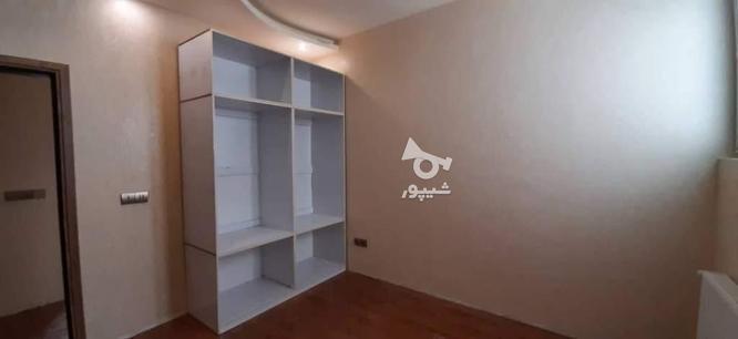 متل قو آپارتمان 75 متری 2 خوابه دسترسی عالی چشم انداز عالی. در گروه خرید و فروش املاک در مازندران در شیپور-عکس5