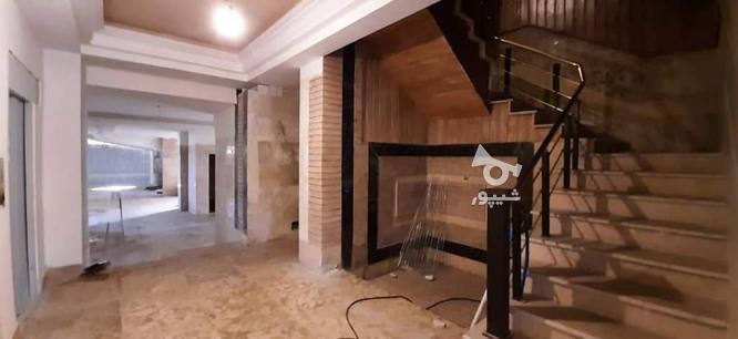 متل قو آپارتمان 75 متری 2 خوابه دسترسی عالی چشم انداز عالی. در گروه خرید و فروش املاک در مازندران در شیپور-عکس3