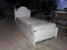 فروش تخت های طول 2 متر  در شیپور