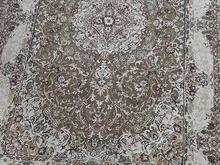 قالیچه1در1/5 در شیپور