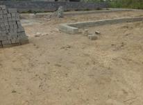 فروش زمین مسکونی 3 قطعه پلاک  در شیپور-عکس کوچک