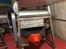 دستگاه آب گوجه گیری،ربگیر،آبگوجه رب گیری قیمت رب گوجه گیری در شیپور