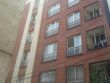 فروش آپارتمان 90 متر در احتشامیه در شیپور