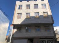 فروش آپارتمان 72 متر ی در کوی سید الشهدا هشت بهشت  در شیپور-عکس کوچک