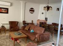 فروش آپارتمان 135متر در سیدالشهدا در شیپور-عکس کوچک