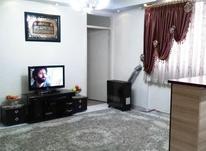 فروش آپارتمان 49 متر در استادمعین در شیپور-عکس کوچک