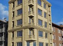 پیش فروش آپارتمان 110 متر در زینبیه در شیپور-عکس کوچک