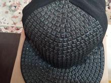 کلاه شیک ی در شیپور