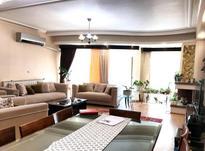 فروش آپارتمان 115 متر در پشت پرورشگاه در شیپور-عکس کوچک