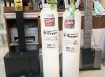 کپسول اکسیژن 10 لیتری در شیپور-عکس کوچک