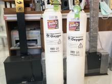 کپسول اکسیژن 10 لیتری در شیپور