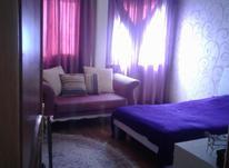 190متر هاشمیه 6فول در شیپور-عکس کوچک