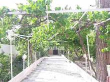 اجاره باغ ویلا روزانه در هفت باغ در شیپور